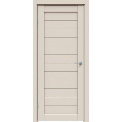 Дверь экошпон - C 535 (Concept)