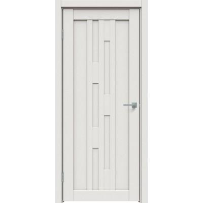 Дверь экошпон - C 536 (Concept)