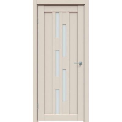 Дверь экошпон - C 537 (Concept)