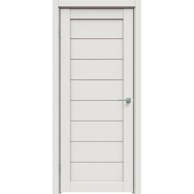 Дверь экошпон - C 538 (Concept)