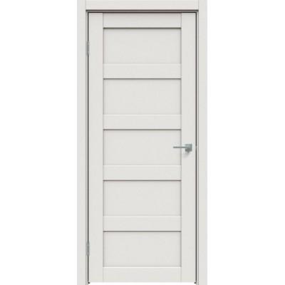 Дверь экошпон - C 539 (Concept)