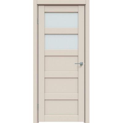 Дверь экошпон - C 541 (Concept)