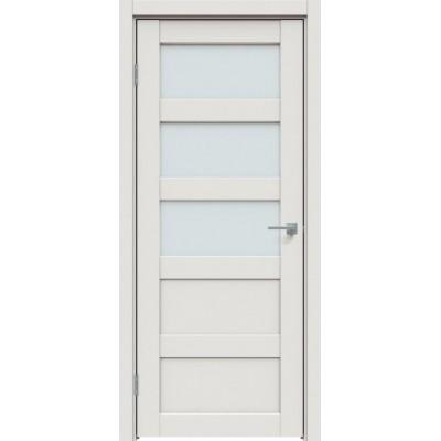 Дверь экошпон - C 542 (Concept)