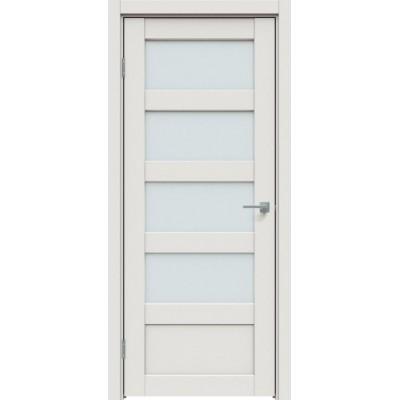 Дверь экошпон - C 543 (Concept)