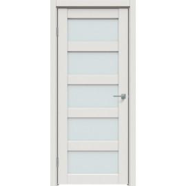 Дверь экошпон - C 544 (Concept)
