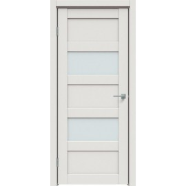 Дверь экошпон - C 545 (Concept)