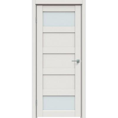 Дверь экошпон - C 546 (Concept)