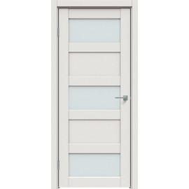 Дверь экошпон - C 547 (Concept)