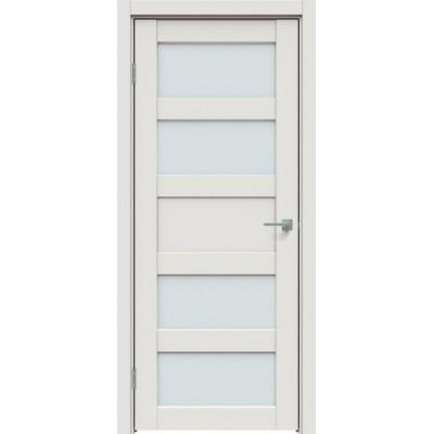 Дверь экошпон - C 548 (Concept)