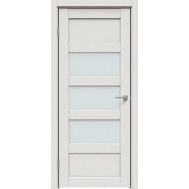 Дверь экошпон - C 549 (Concept)
