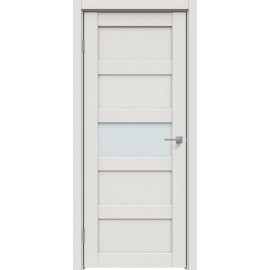 Дверь экошпон - C 550 (Concept)