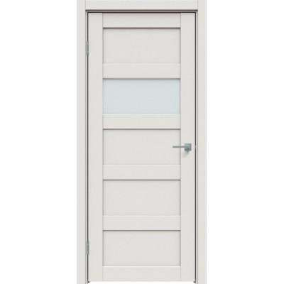 Дверь экошпон - C 551 (Concept)