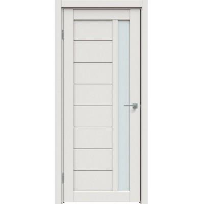 Дверь экошпон - C 553 (Concept)