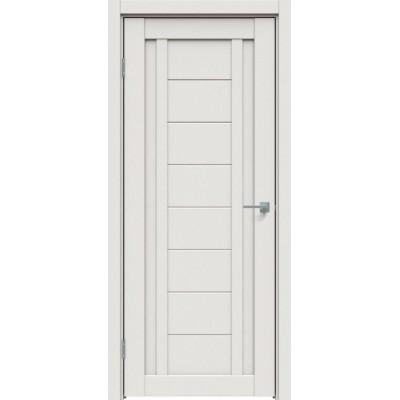 Дверь экошпон - C 554 (Concept)