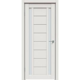 Дверь экошпон - C 555 (Concept)