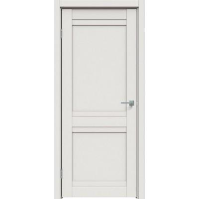 Дверь экошпон - C 557 (Concept)