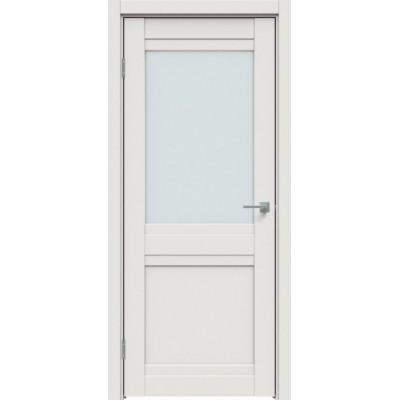 Дверь экошпон - C 558 (Concept)