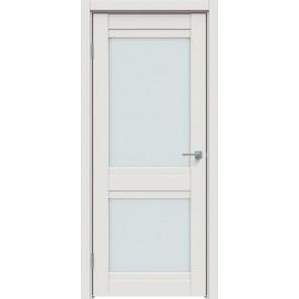 Дверь экошпон - C 559 (Concept)