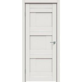 Дверь экошпон - C 560 (Concept)