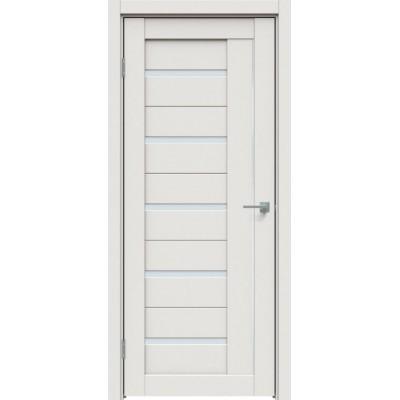 Дверь экошпон - C 563 (Concept)