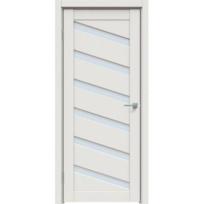 Дверь экошпон - C 566 (Concept)