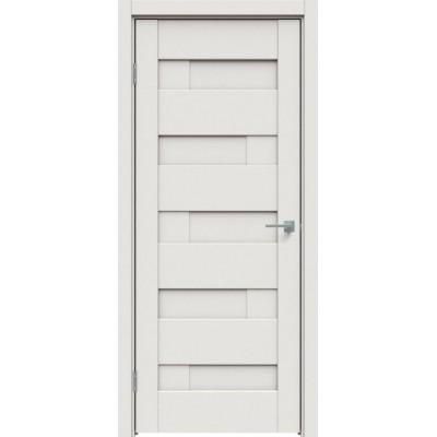 Дверь экошпон - C 567 (Concept)