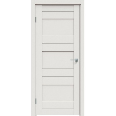 Дверь экошпон - C 569 (Concept)