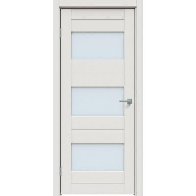 Дверь экошпон - C 570 (Concept)