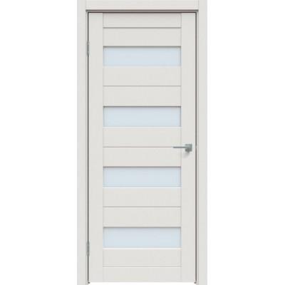 Дверь экошпон - C 571 (Concept)