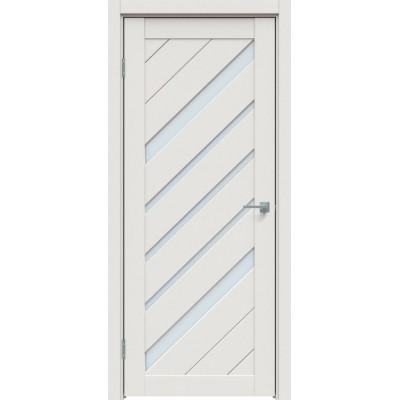 Дверь экошпон - C 573 (Concept)