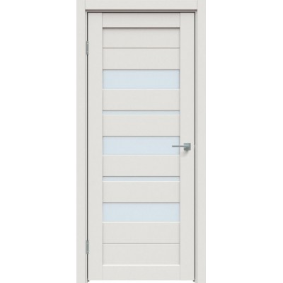 Дверь экошпон - C 576 (Concept)
