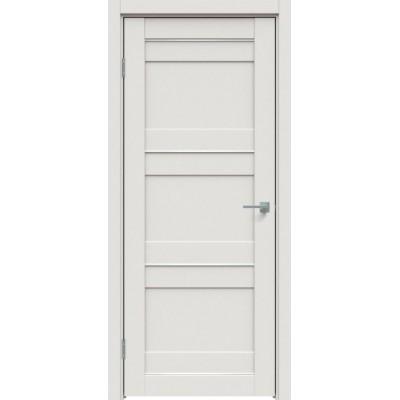 Дверь экошпон - C 579 (Concept)