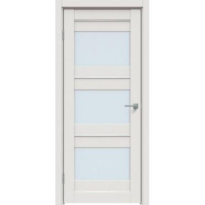 Дверь экошпон - C 580 (Concept)