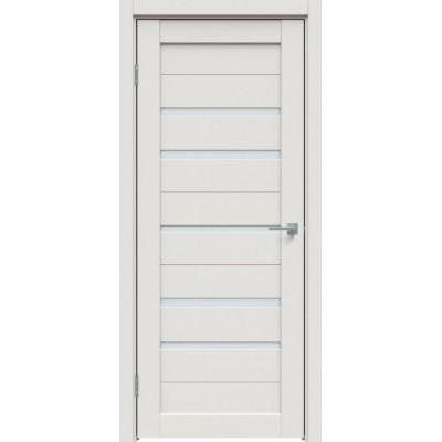 Дверь экошпон - C 582 (Concept)