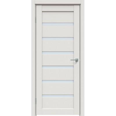 Дверь экошпон - C 583 (Concept)