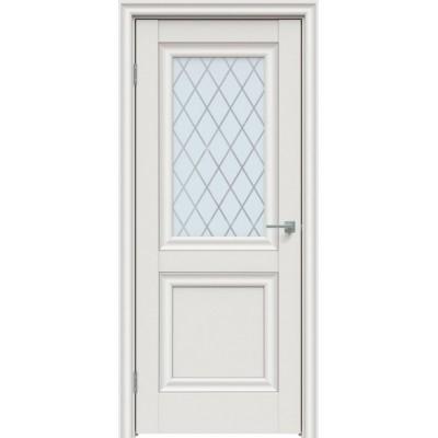 Дверь экошпон - C 587 (Concept)