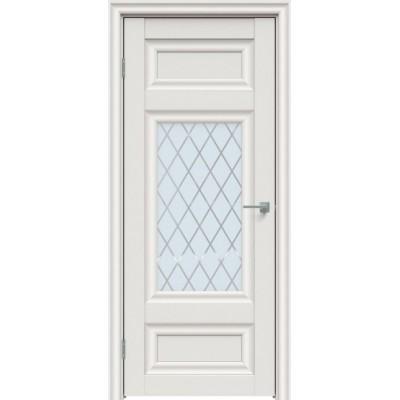 Дверь экошпон - C 589 (Concept)