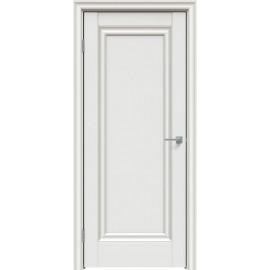 Дверь экошпон - C 590 (Concept)