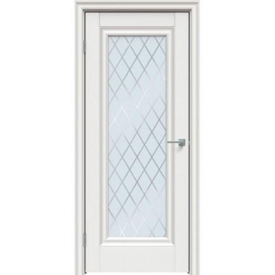 Дверь экошпон - C 591 (Concept)