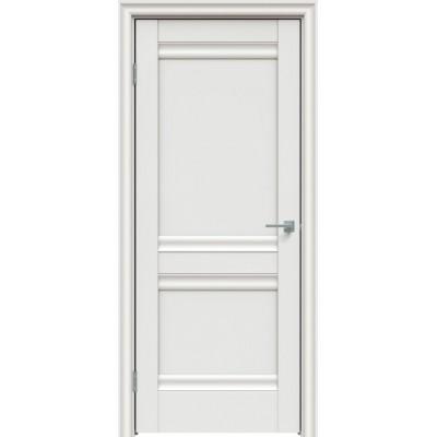 Дверь экошпон - C 592 (Concept)