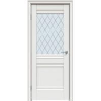 Дверь экошпон - C 593 (Concept)