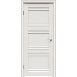 Дверь экошпон - C 594 (Concept)