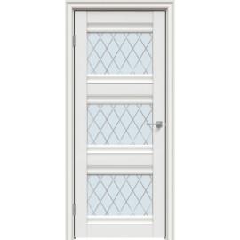 Дверь экошпон - C 595 (Concept)