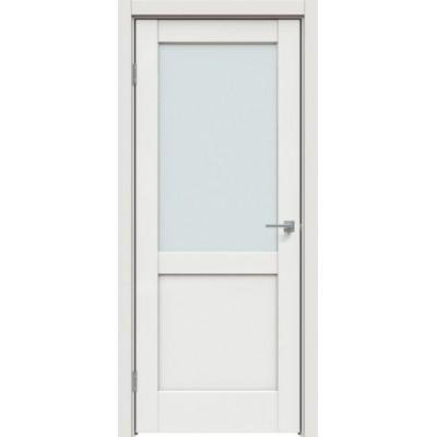 Дверь экошпон - C 597 (Concept)