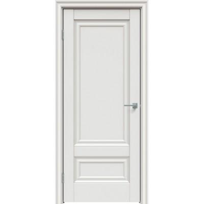 Дверь экошпон - C 598 (Concept)