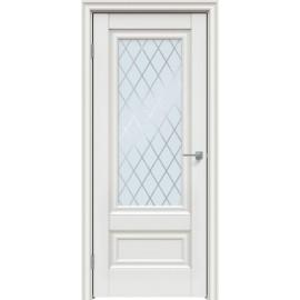 Дверь экошпон - C 599 (Concept)