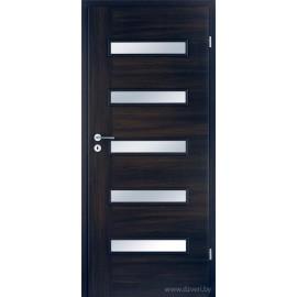 Дверь ламинатин - Форвард 9.1