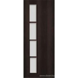 Дверь ламинатин - Инфинити 4.3.3