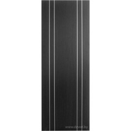 Дверь ламинатин - Инфинити 4.4.2М