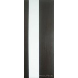 Дверь ламинатин - Лотос